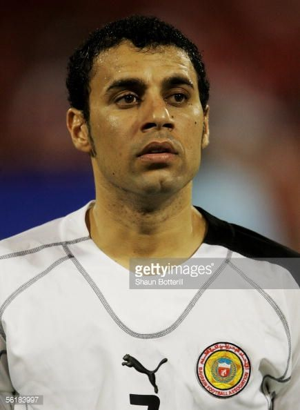 sayed-mohamed-jalal-of-bahrain-linesup-before-the-fifa-2006-world-cup-picture-id56183997 (435×594)