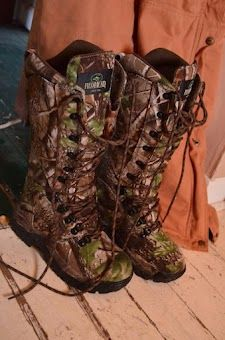 Snake Boots! Love these i know this is weird but i would probably wear those in public. I know weird.