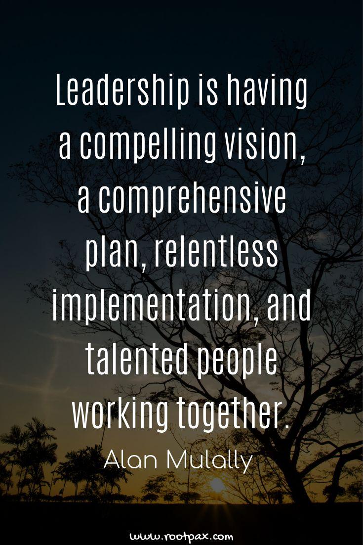 Pin on Leadership