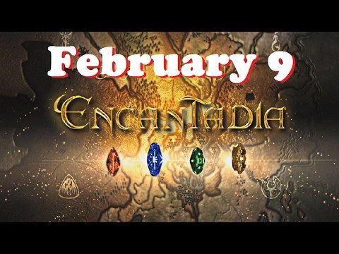 Encantadia February 9, 2017 - WATCH VIDEO HERE -> http://philippinesonline.info/trending-video/encantadia-february-9-2017/   Encantadia February 9 2017 Encantadia GMA live stream Subscribe channel:  Video credit to the YouTube channel owner