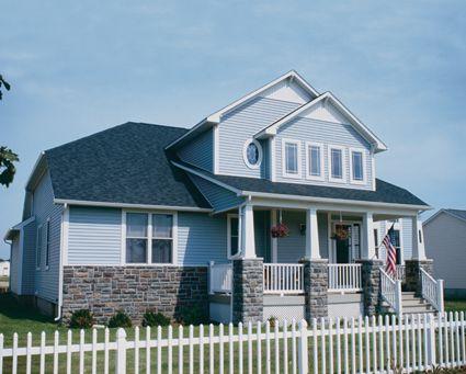 109 Best Craftsman Home Plans Images On Pinterest