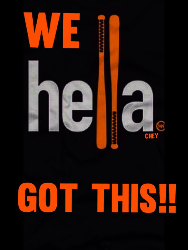 SF Giants ... 2016 ... It's a even year!!