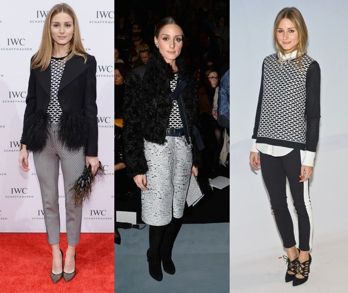 1000 Images About Olivia Palermo Fashion Statement On Pinterest Red Carpet Fashion Olivia