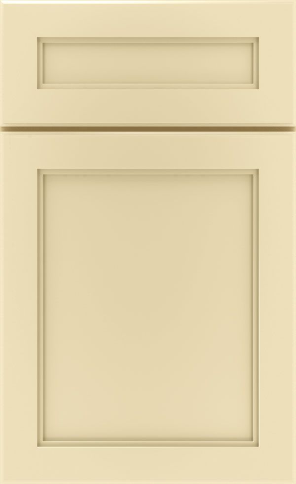 Shiloh cabinet door style semi custom cabinetry - Lowes semi custom bathroom cabinets ...