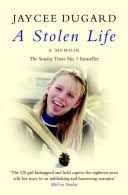 jaycee dugard book -  This was a good book.  Poor girl.  We are about the same age so to see all that she missed was sad.  I liked reading about her recuperation.  That was neat.