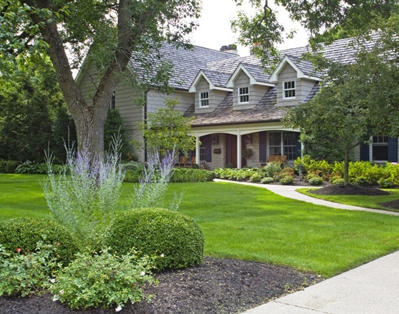 500 best Driveway landscaping and curb appeal ideas images on ...