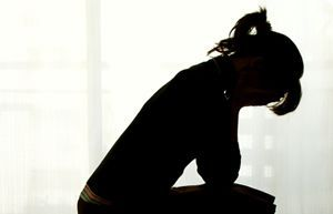 Premature ovarian failure affects about one percent of women. Even girls in their teenage years have been documented as being affected by this disorder. Unlike natural menopause, ovarian dysfunction or loss of ova while they develop within the ovarian follicles is not natural. It can be attributable to some underlying disorder and warrants prompt medical attention, as infertility can result. URL: http://www.ivfvictoryphilippines.com/what-is-premature-ovarian-failure/