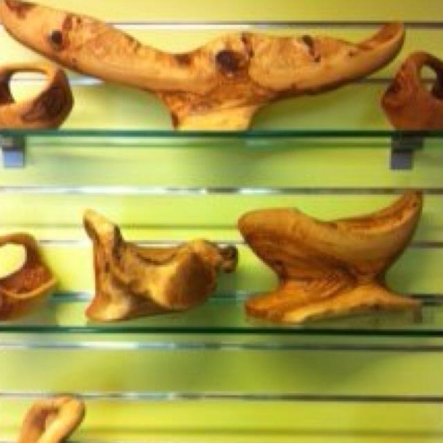 Art!!!! Olive Tree Store