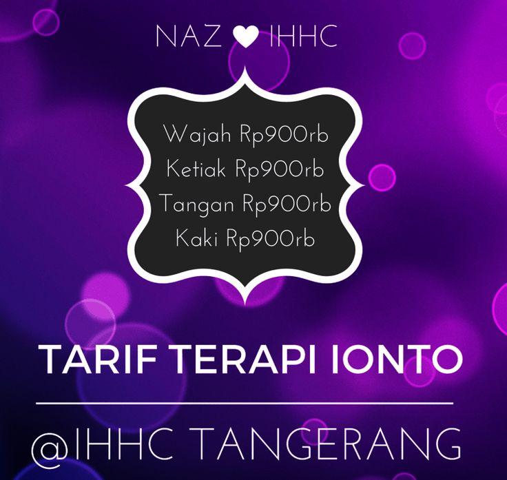17-juli-2016-x800-tarif-terapi-ionto-ihhc-tangerang