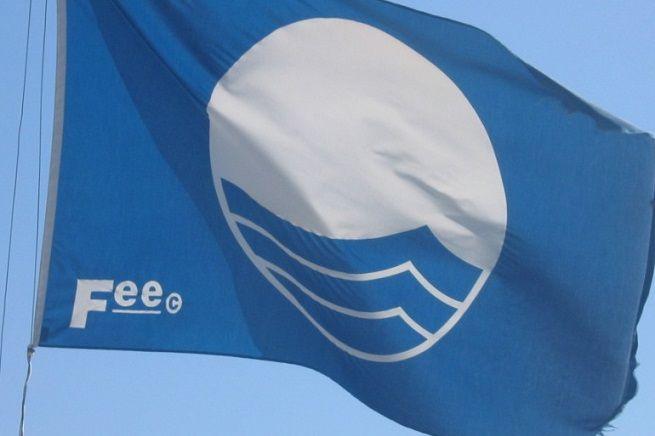 La Fondazione per l'Educazione Ambientale ha reso noto le 'Bandiere Blu 2015': 7 più del 2014. Liguria al top (FOTO) | The Horsemoon Post