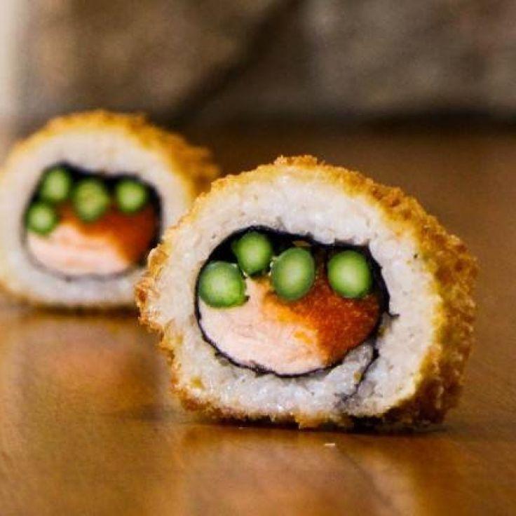 crazy-sushi-roll-1024x430