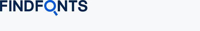 FindFonts.co.uk - The fastest font finder on the net!