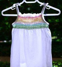Best 25 dingy whites ideas on pinterest laundry whites for Dingy white t shirts