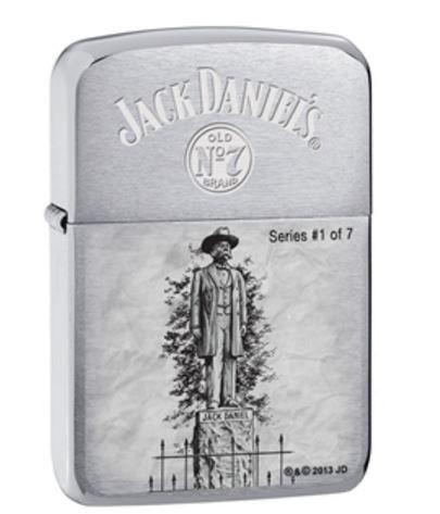 abbastanza Best 25+ Jack daniels zippo ideas on Pinterest   Cool zippos  EM77