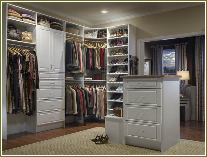 Best 25+ Closet Design Tool Ideas On Pinterest