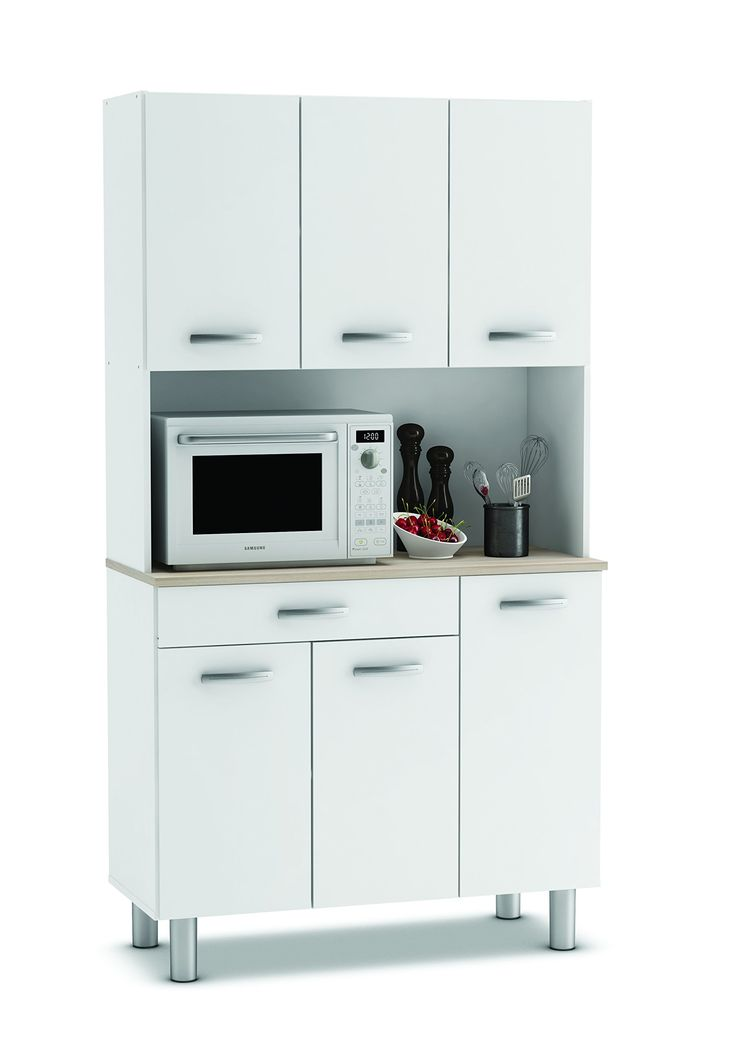 25+ parasta ideaa Pinterestissä: Küchenregal weiß | Ikea diy ja Ikea | {Küchenmöbel einzeln 89}