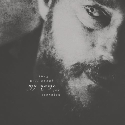 Ragnar Lothbrok. They will speak my name for eternity.