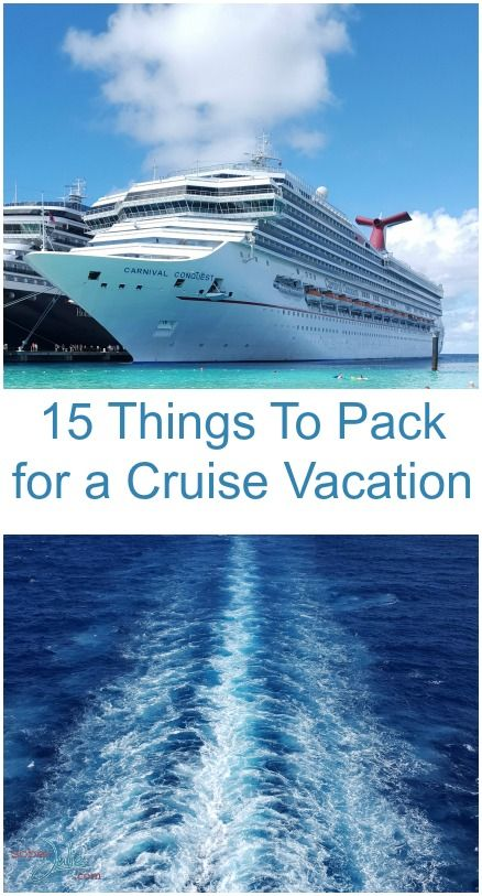 1000 Images About Travel  Cruises On Pinterest  Royal