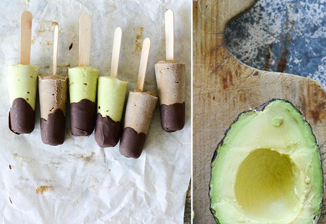 17 Best images about Avocado in paradise!!!!! on Pinterest ...