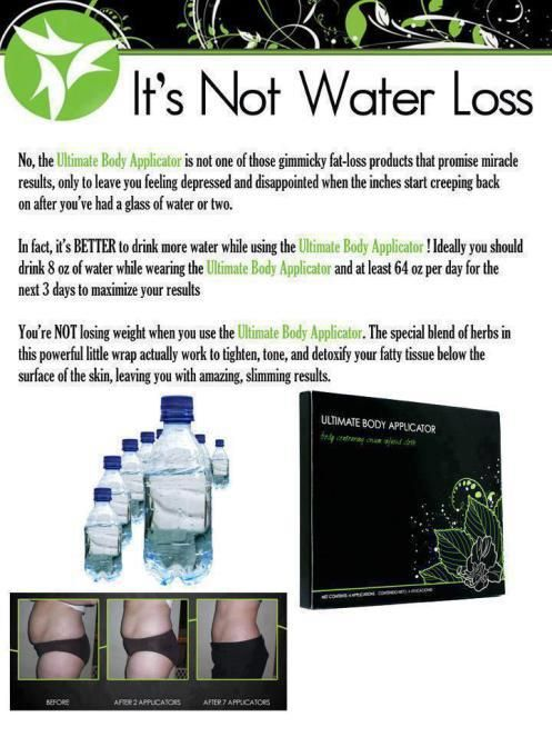 Contact me @ itworkschrystal@hotmail.com or https://chrystallynnstephany.myitworks.com/Home