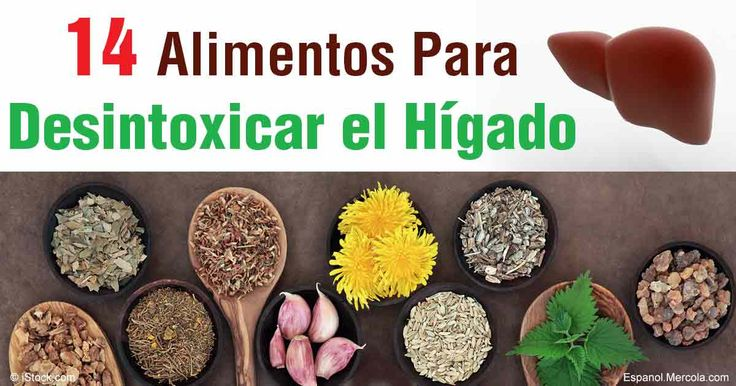 2369 best salud images on Pinterest | Health, Allergy