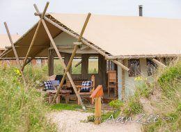 Vakantiehuis Sea Lodge Callantsoog 8  Noord Holland Nederland