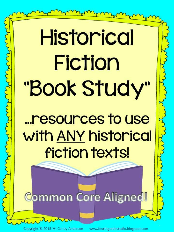 essay fiction history Ideas for writing prompts for historical fiction  she taught creative writing and composition at west virginia university and the university of akron and her fiction, poetry and essays have appeared in numerous literary journals the narrative technique in like water for chocolate.