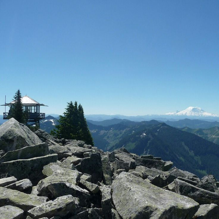 Stone Mountain Trail Elevation Gain : Best snoqualmie pass ideas on pinterest