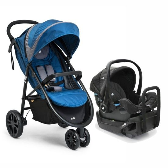 Buy Joie Litetrax 3 Deluxe Travel System Stroller + Gemm Capsule & Base - Caribbean by Joie online and browse other products in our range. Baby & Toddler Town Australia's Largest Baby Superstore. Buy instore or online with fast delivery throughout Australia.
