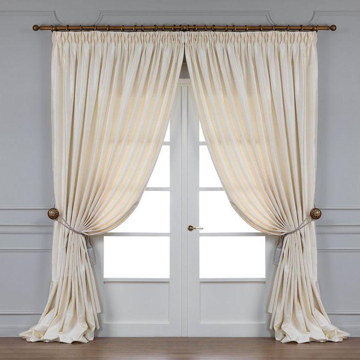 """Купить шторы шторы """"артемис"""", в интернет магазине TheFurnish по выгодной цене"""