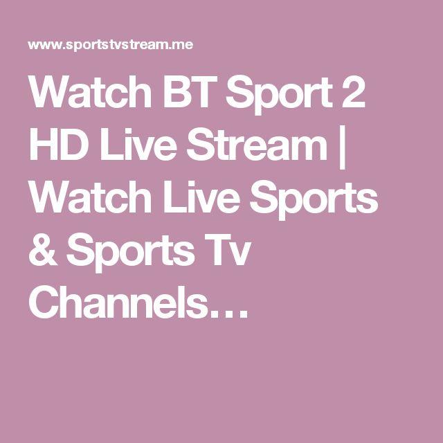 Bt sport 1 live streaming europa league