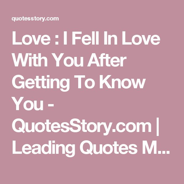 9 best awe images on Pinterest | Dating, Best life quotes and ...