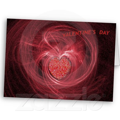 valentine medical group