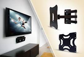 soportes de pared para tv - Buscar con Google