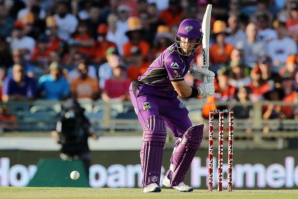 Cricket Australia to release three Aussie cricketers for BBL final