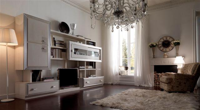 PER IL PREZZO clikka qui  http://annunci.ebay.it/annunci/per-il-soggiorno/caserta-annunci-santa-maria-capua-vetere/parete-attrezzata-torresan-damasco-avizzano-arredamenti/26337263