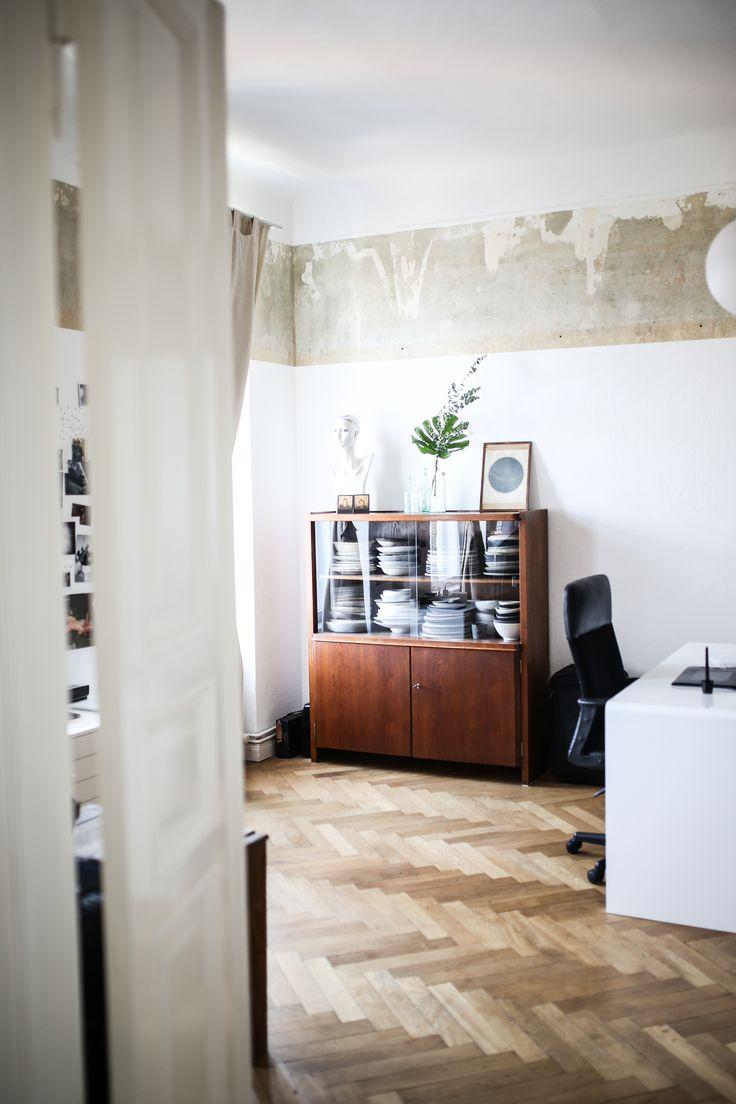 Namen von küchenschränken  best vitrinen images on pinterest  display cabinets home ideas