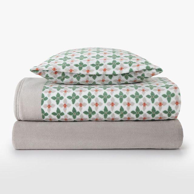Compre Ropa De Cama Con Estampado De Leopardo Funda De Cama Edredones Juegos De Sábanas Diseñador Queen Jue Cheap Comforter Sets Print Bedding Duvet Cover Sets