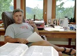 johnirving - Google Search