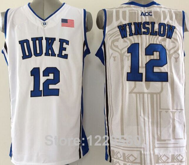 the best attitude 53fd4 61f3a duke blue devils 3 grayson allen black jersey