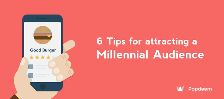 With a purchasing power of over $2 trillion, #millennials are a segment that needs love. Find out more on The Social Insider blog.