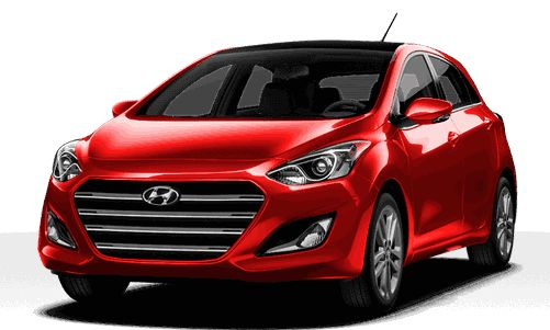 Hyundai – A brand-new 2018 Hyundai Elantra GT gets on the means, showing up in the United States throughout the summer season of 2017. Entirely revamped as well as based, as it was previously, on the Hyundai i30 hatch offered in Europe, the brand-new automobile is readily available in GT...