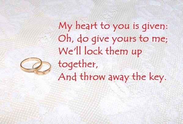 Quotes About Love Engagement : marriage quotes Quotes about wedding, marriage and love. Famous ...