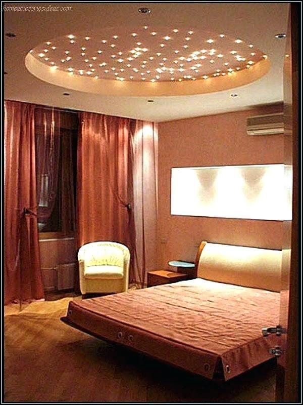 Schlafzimmer Lampe Romantisch #SchlafzimmerLampeRomantisch ...