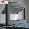 Rv/caravan/motorhome Accessories Window - Buy Rv Window,Camping,Mobile Caravan Product on Alibaba.com