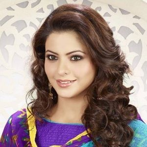 Aamna Sharif (Indian, Film Actress) was born on 16-07-1982.  Get more info like birth place, age, birth sign, biography, family, relation & latest news etc.