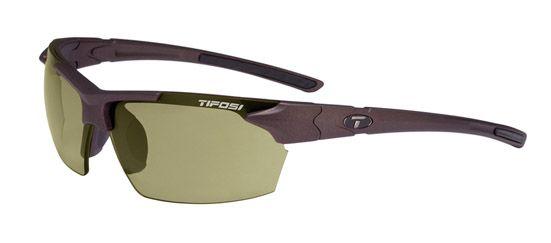 Tifosi Sunglasses – Jet Magnesium – Fototec (Light-Adjusting) – LIMITED STOCK