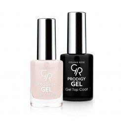 Golden Rose Prodigy Gel Duo, No. 02