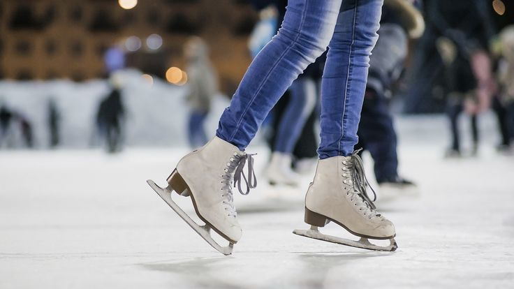 Read Concrete Playground's take on Skating At Sydney Festival 2017. Concrete Playground; the best guide to bars, restaurants and cafes in Sydney.