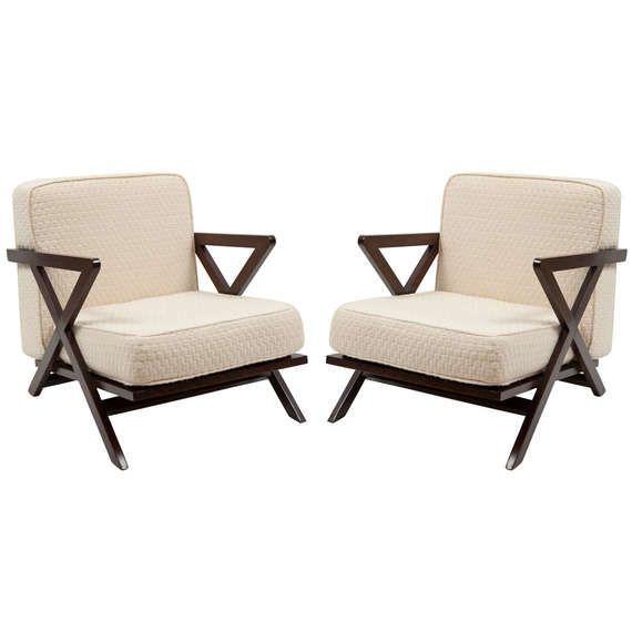 Modern Restaurant Furniture Supply Endearing Design Decoration